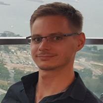 Mayer Udo - Psychologist