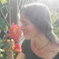 Elisabeth Klade - Psychologin in 3500 Krems