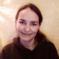 Morgentau Anna-Rahel - Psychologin in
