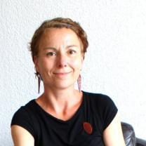Popien Christine - Psychologin in 01307 Dresden