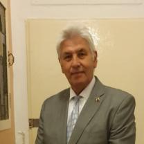 Michael Toku-Shin  Drebs  - Psychologe in 10119 Berlin