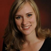 Vanessa Trautvetter - Psychologin