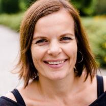 Lederer Barbara - Psychologin in 9311 Kraig