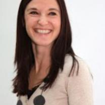 Nina Lankes - Psychologin in 4020 Linz