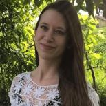 Psychologin Nadine Langstadlinger