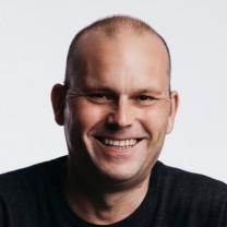 Ulrich Borchard - Psychologe in 58453 Witten