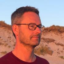 Kai Bestmann - Psychologe in 25497 Prisdorf
