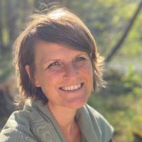 Sylvia Bucek-Stummer - Psychologin in 4600 Wels