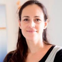 Astrid Leitner - Psychologin in 8230 Hartberg