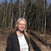 Sandra Conrad - Psychologin in 41334 Nettetal