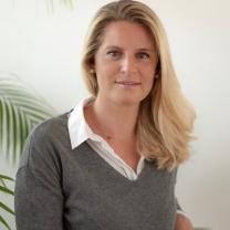 Lena-Maria Gleitsmann - Psychologin in 3500 Krems an der Donau
