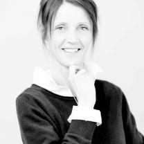 Cornelia Altenreiter - Psychologin in 8793 Trofaiach