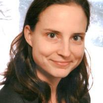 Regina Kamper - Psychologin in 2724 Hohe Wand-Maiersdorf