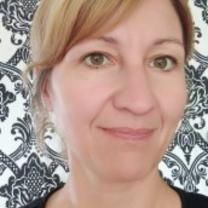 Katharina Klik - Psychologin