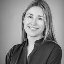 Stephanie Frei-Herbsthofer - Psychologin in 8263 Großwilfersdorf