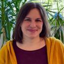 Claudia Prem - Psychologin in 8010 Graz