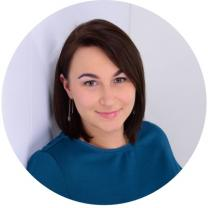 Sarah Sturmbauer - Psychologin in 90763 Fürth