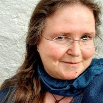 Eva Lengauer - Psychologin in 4810 GMUNDEN