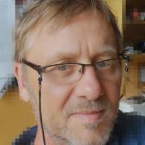 Martin Warbanoff - Psychologe in 6020 Innsbruck