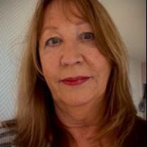 Monika Anthofer - Psychologin in 33617 Bielefeld