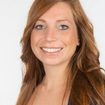 Theresa Cramer - Psychologin in 8010 Graz