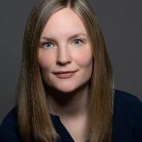 Julia Bauerhenne - Psychologin in 65183 Wiesbaden