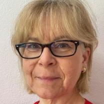 Martina Huber - Psychologin in 6020 Innsbruck