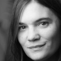 Saskia Trinkaus - Psychologin
