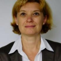 Carmen Prabitz - Psychologin in 8112 Gratwein