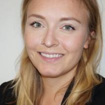 Lisa Ninnemann - Psychologist
