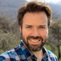 Sébastien Tubau - Psychologue