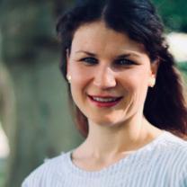 Elisabeth Wallner - Psychologin
