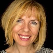 Brigitte Schwaiger-Schrader - Psychologin in 5020 Salzburg