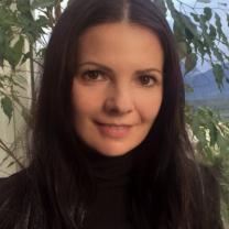 Petra Grilz  - Psychologin in 9500 Villach