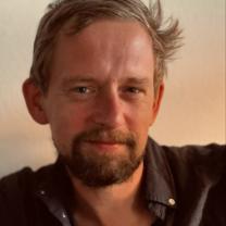 Hans Biller  - Psychologe