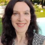 Rebecca Thürig - Psychologin