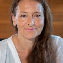 Kathrin Hulak - Psychologin in 6130 Schwaz