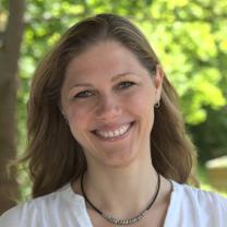 Elisa Tonollo - Psychologin