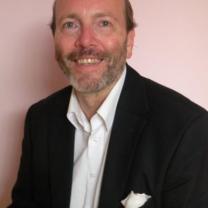 Andreas Krafack - Psychologe in 1010 Wien