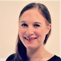 Katrin Petzold-Milz - Psychologin