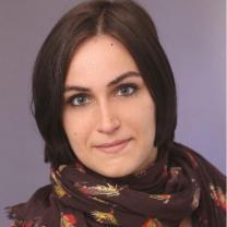 Viola Schäfer - Psychologin
