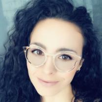Manuela Trabauer-Rauchbüchl - Psychologin