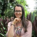 Ingrid Paris - Psychologin